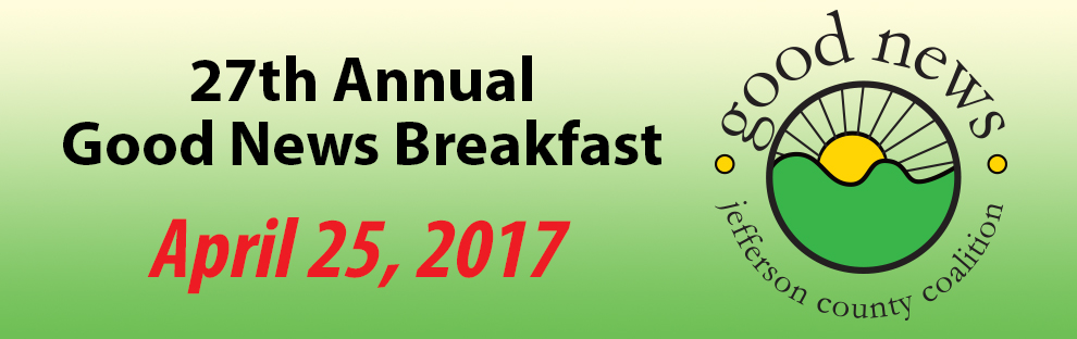 Good-News-Breakfast-2017-4-25-17