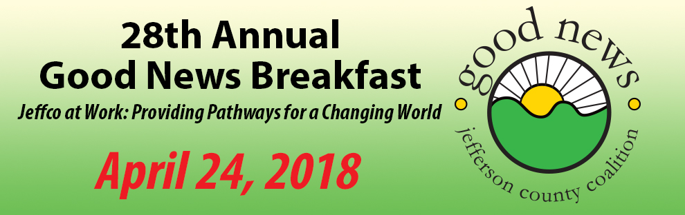 Good-News-Breakfast-2018-1