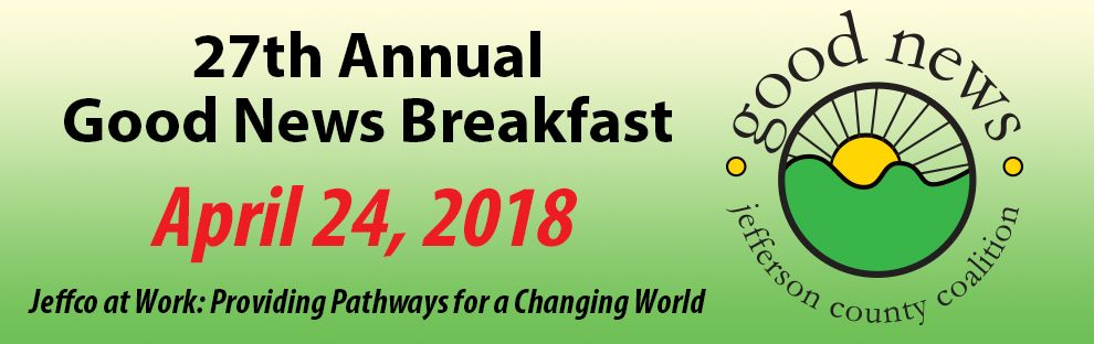 Good-News-Breakfast-2018